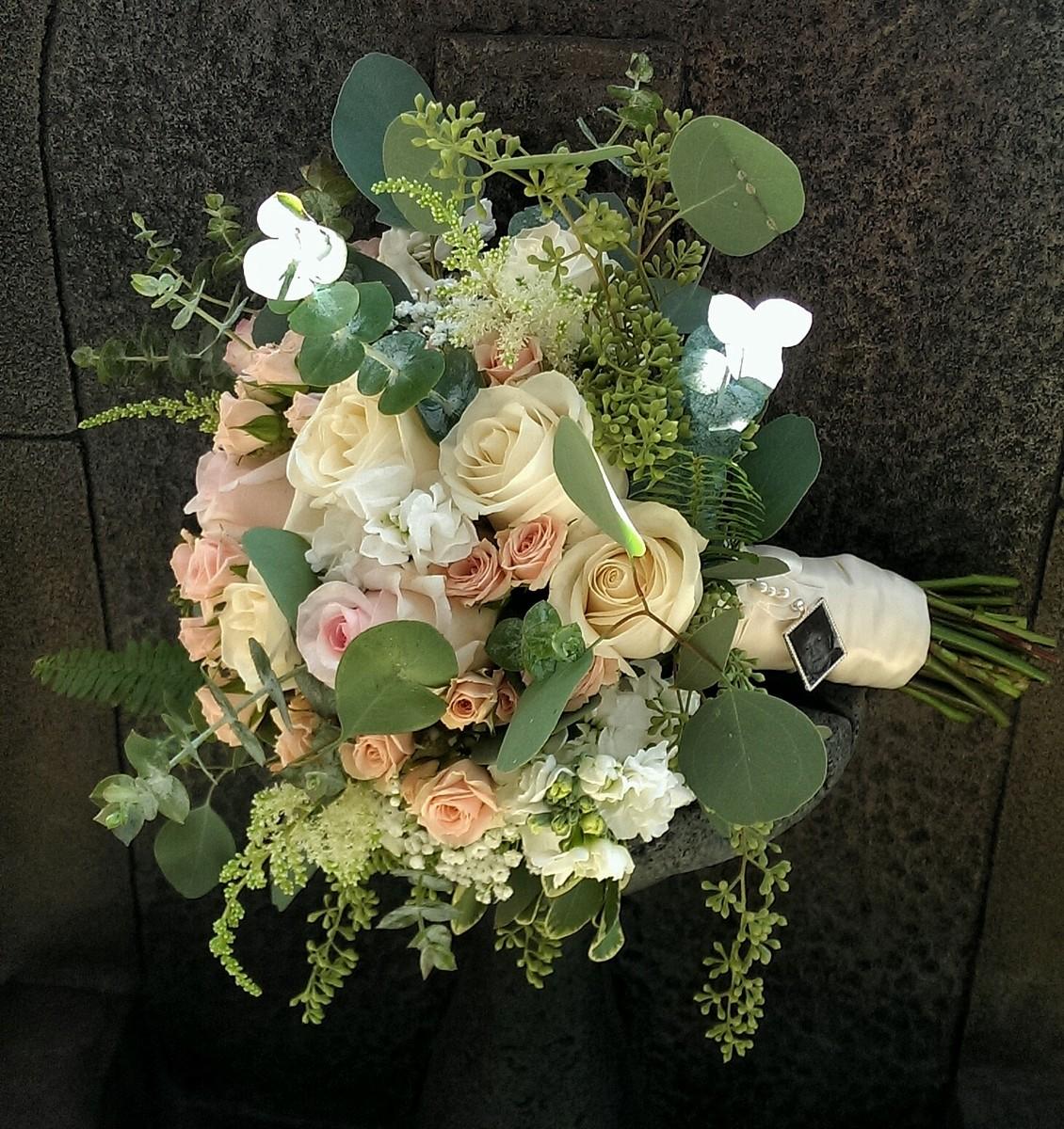 Mcas Miramar Mcx Flower Shop Reviews San Diego Ca 4