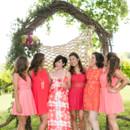 130x130 sq 1476381551026 paradocx vineyard bridal shower shoot079
