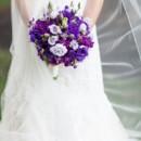 130x130 sq 1368645929738 bridal bqt