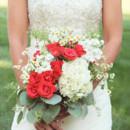 130x130 sq 1389124707647 bridal bqt
