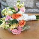 130x130 sq 1389124714638 bridal bqt