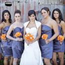 130x130 sq 1389124721543 bridal part