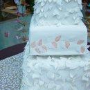 130x130 sq 1224639821335 davejen cake