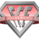 130x130 sq 1414100770571 first choice ent