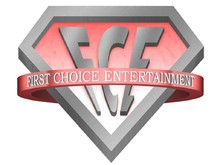 220x220 1414100770571 first choice ent