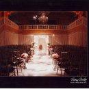 130x130 sq 1329422749307 weddingceremonygreathall