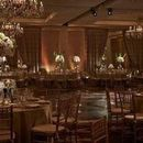 130x130 sq 1470759343 c3ab71ee199c0e0c ballroom wedding