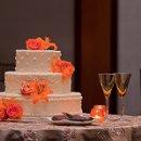 130x130 sq 1314974374461 cake2