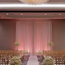 130x130 sq 1314974379617 weddingceremonyb