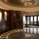 130x130 sq 1487190731565 thornton room rotunda