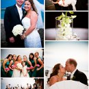 130x130 sq 1306333195364 weddingcollage1