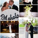 130x130 sq 1306333201458 weddingcollage2
