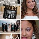 130x130_sq_1306333210692-weddingcollage3