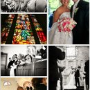 130x130 sq 1306333219489 weddingcollage5
