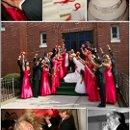 130x130_sq_1306333232067-weddingcollage6