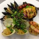 130x130 sq 1434485412063 seafood plate