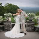 130x130 sq 1392226196643 just married coupl