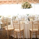 130x130 sq 1478296221910 coffey wedding room gold chivaris