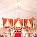 130x130 sq 1415207107241 hyatt cambridge indian wedding0002
