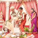 130x130 sq 1432132580664 hyatt cambridge indian wedding0016