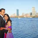130x130 sq 1432132720168 hyatt cambridge indian wedding0026