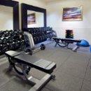 130x130_sq_1215549255547-weightroom0018