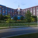 130x130 sq 1423598655943 boslh hotel exterior
