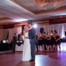 130x130 sq 1423599788343 wedding 5