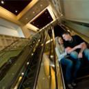 130x130 sq 1423599815326 engagementii escalators