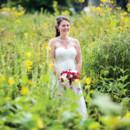 130x130 sq 1423599835874 boston hilton wedding 2