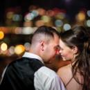 130x130 sq 1423599843314 boston hilton wedding 3