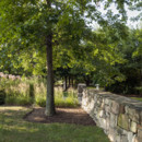 130x130 sq 1423599877828 boslh exterior grounds rock wall