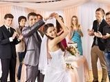 220x220 1472229542 16a580ed42203f7e wedding dancing