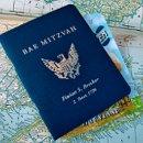 130x130 sq 1270253934242 passportset11