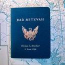 130x130 sq 1270253936851 passportfr7