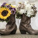 130x130 sq 1465832037590 boots