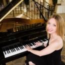 130x130 sq 1414692055418 032yvonne pianist singer vail fucci2398b