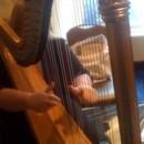 130x130 sq 1414692065903 harpist margie glaser