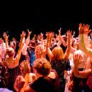 130x130 sq 1414759786778 operahouse crowd
