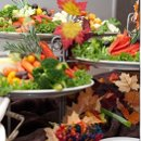 130x130_sq_1352823078203-huntvalleycatering7
