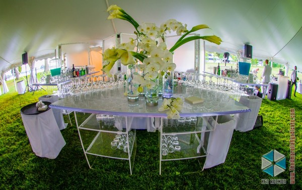 Decorating Ideas > Chefs Expressions Reviews, Baltimore Caterer  EventWirecom ~ 001457_Birthday Party Ideas Queenstown