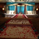 130x130_sq_1409502916304-ceremony-raised-aisle