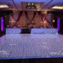 130x130_sq_1409502918434-dance-floor--light-up-2