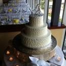 130x130_sq_1409503014346-gray-wedding