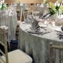 130x130 sq 1414088807806 formal room a