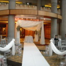 130x130 sq 1426524251575 atrium wedding ceremony 4   aisle