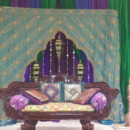 130x130 sq 1426525271279 garba stage