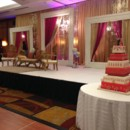130x130 sq 1426525319056 stage  cake