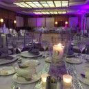 130x130 sq 1445355108475 ballroom   purple uplighting