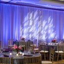 130x130 sq 1470246801892 hyatthyattdamimages201607271145hyatt regency balti